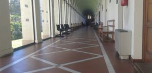 Tribunale Lucca